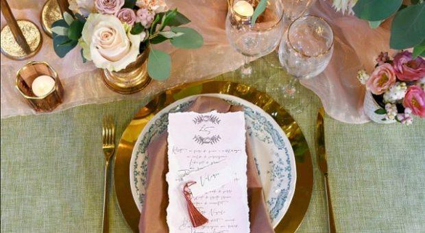 villa-ida-lampugnani-wedding-mise-min