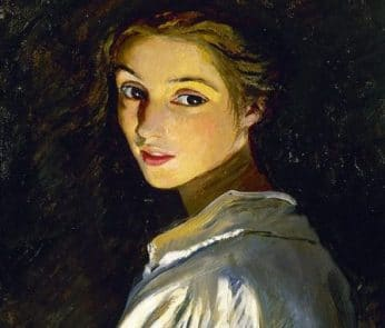 donne-protagoniste-milano