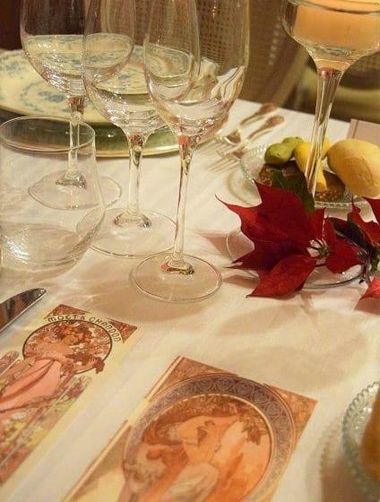 VILLA-VERGANTI-Evento-Capodanno-Tavolo-Menu-Chiara-ok-min