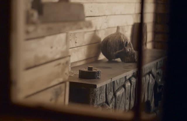 casa-nel-bosco-trap-escape-room-min
