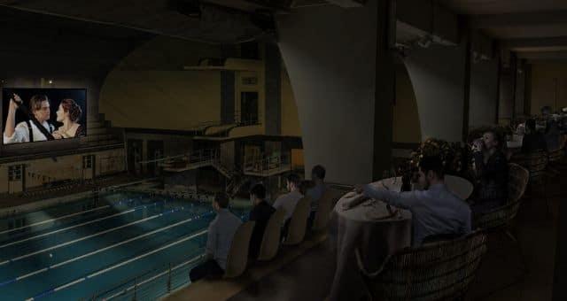 cinema piscina cozzi