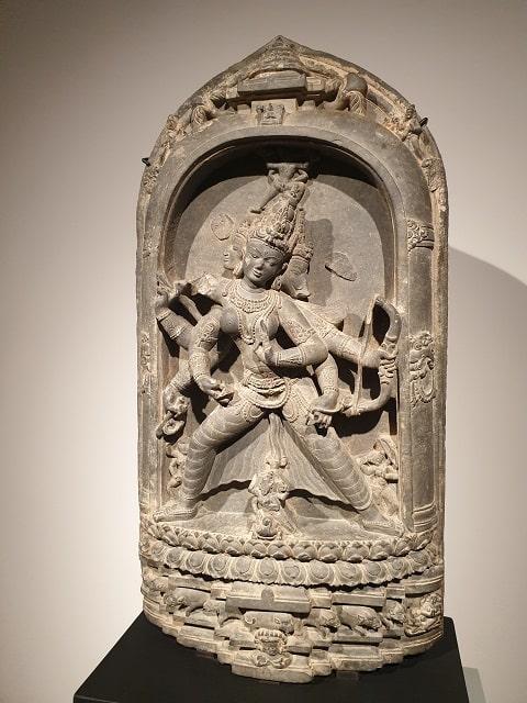 india-antica-mendrisio (3)-min