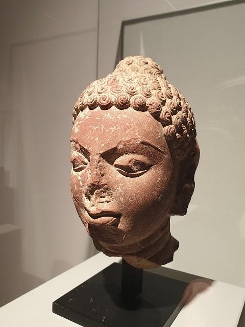 india-antica-mendrisio (5)-min