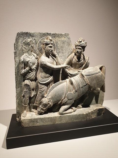india-antica-mendrisio (6)-min