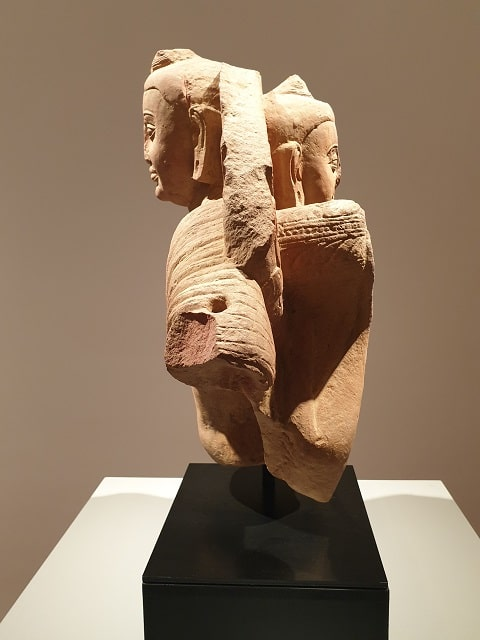 india-antica-mendrisio (7)-min