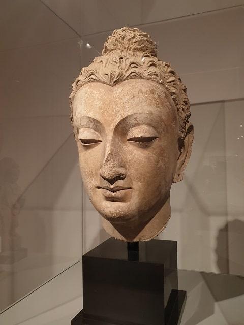 india-antica-mendrisio (8)-min