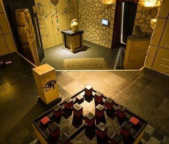 piramide-trap-escape-room-min
