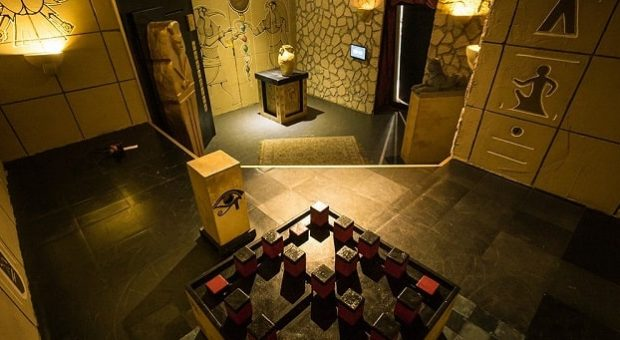 piramide-trap-escape-room-min