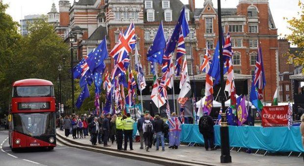 Londra-brexit-europa-min