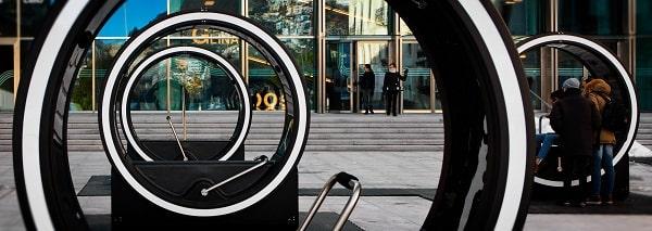 Lugano-moderno-installazione
