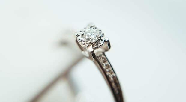 diamanti-purezza-valutazioni-min