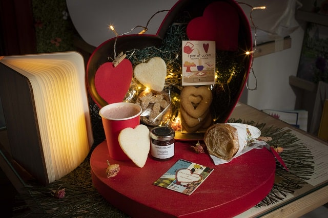 festina-lente-san-valentino-min