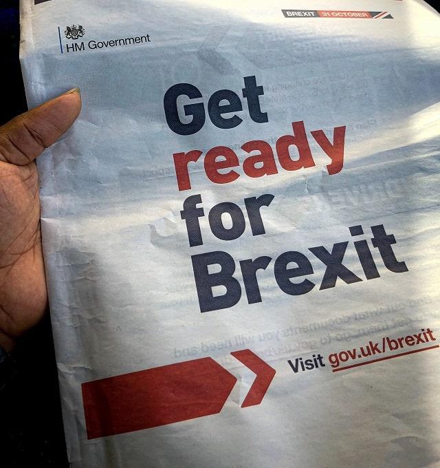 giornale-brexit-UK-min