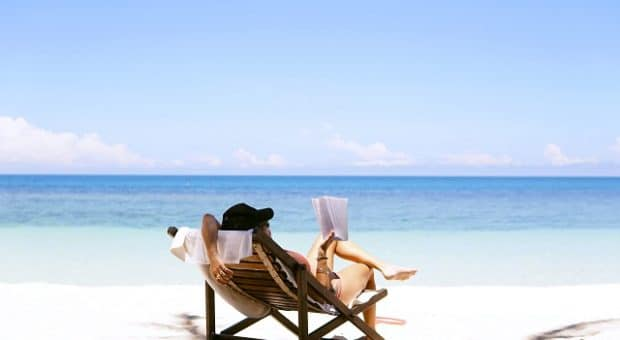 vacanze-ponti-2021