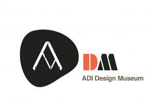 ADI DESIGN MUSEUM_02-1
