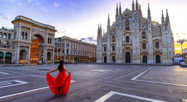 Milano-duomo-abito-min