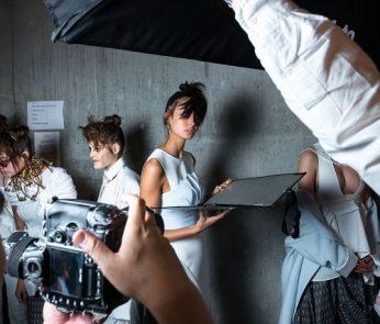 fashion-week-sfilata-min
