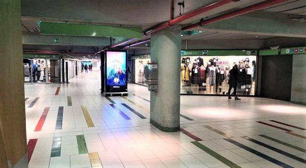 metro-vuota-milano-foto-christian-busato-ok-min