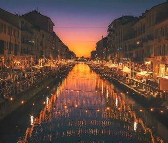 milano-navigli-tramonto-min (1)