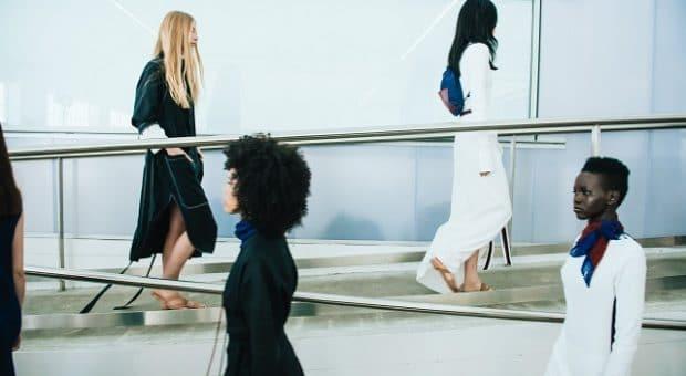 sfilata-fashion-week