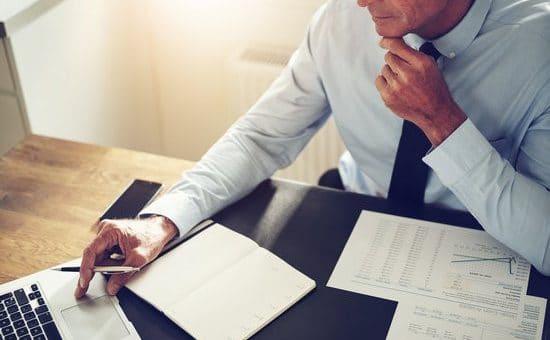 Consulenza-legale-online