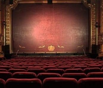 Teatro-vuoto-min