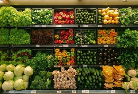 banco-frutta-verdura