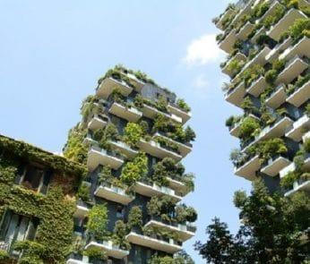 bosco-verticale-verde