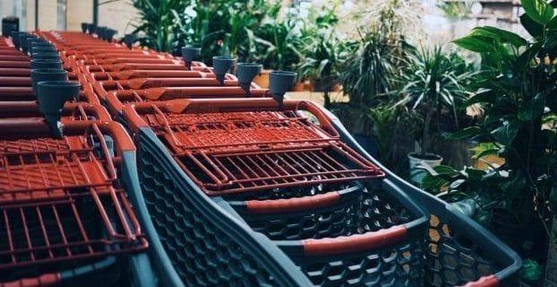 carrelli-supermercato-min