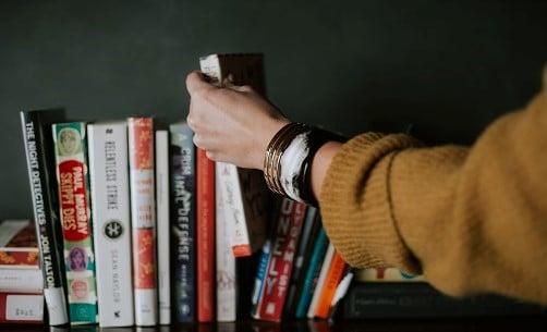 casa-libreria