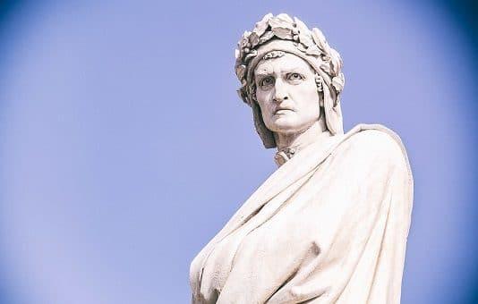 dante-statua-firenze