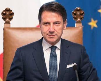 giuseppe-conte-sito-governo