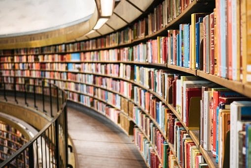 libreria-libri
