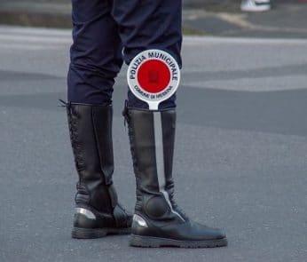 polizia-municipale-paletta