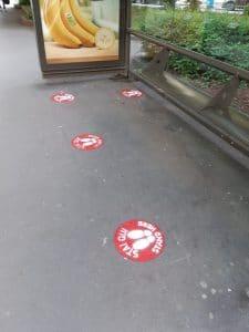ATM-Rendering-fermate