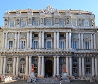 Palazzo_Ducale_genova
