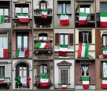 bandiera-italia-balconi