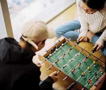 biliardino-casa-gioco