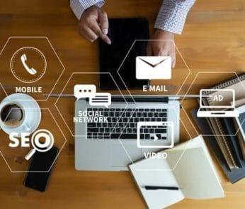 computer-azienda-lavoro
