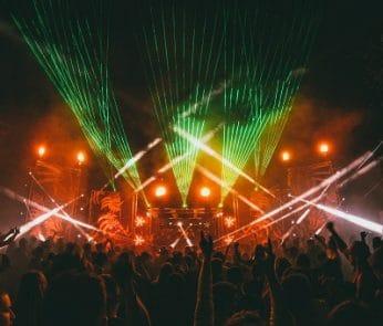 concerto-palco-notte