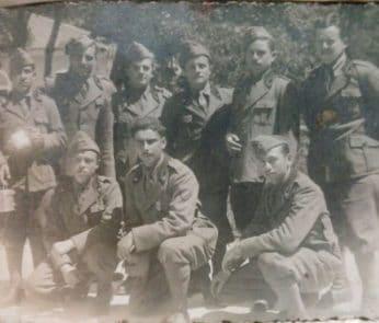 foto-gruppo-soldati