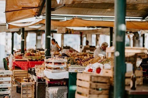 mercato-rionale-milano