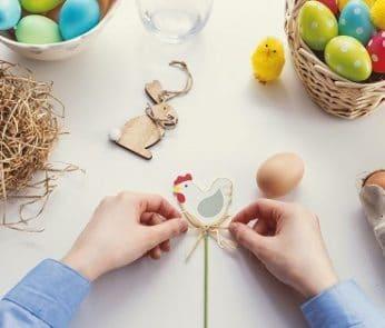 pasqua-uova-attività