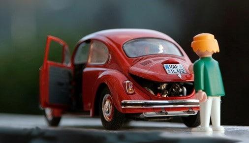 playmobil-auto-miniatura