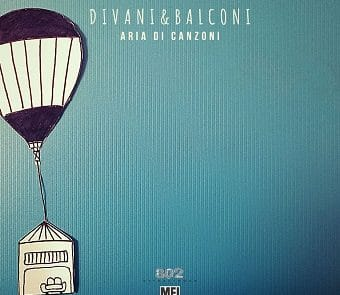 Album-divani-balconi-cover