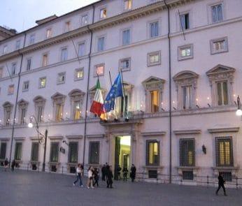 Palazzo-Chigi-esterno