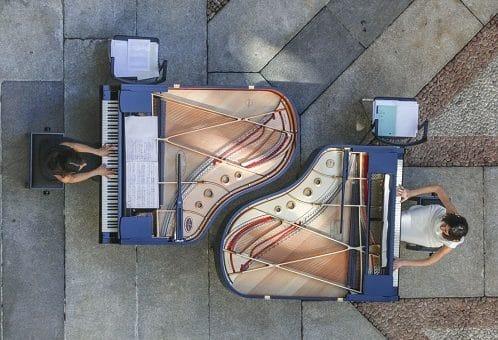 Piano-City-Milano-2015
