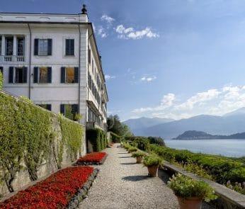 Villa-Carlotta-Tremezzo