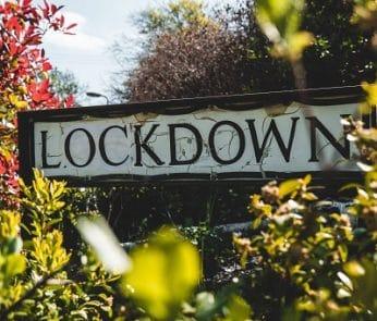 lockdown-parco-piante