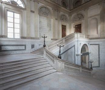 palazzo-reale-scalone